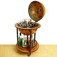 Secret Liquor Cabinet Globe Liquor Cabinet Canada Cabinets Matttroy