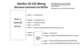 6 pin dc cdi wiring diagram images dc cdi wiring diagram moreover cdi ignition wiring diagram nilzanet
