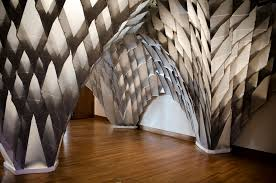 Undergraduate Admissions Texas Architecture UTSOA New Interior Design And Architecture Colleges