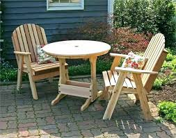country patio furniture country outdoor furniture country outdoor furniture country patio furniture reality country patio furniture
