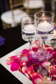 Mississippi Wedding   Photography by ah! photography simple wedding  centerpieces, elegant wedding centerpieces,