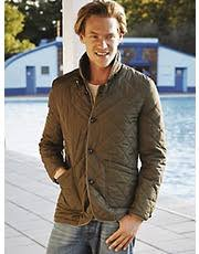 ASOS Fashion Finder | Farrell Monty Mens Quilted Jacket, Khaki & Farrell Monty Mens Quilted Jacket, Khaki Adamdwight.com