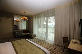Equarius hotela deluxe room Garden Currently Selected Item Wow Amazing Resorts World Sentosa Equarius Hotel Reviews Photos Rates