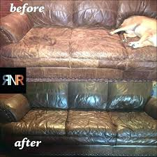 best leather couch conditioner best leather furniture conditioner cleaner and leather couch conditioner