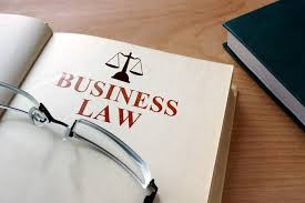 Business Law Business Law Faq Randick Odea Tooliatos Llp