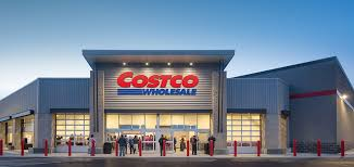 Special Events In Southeast Region Costco