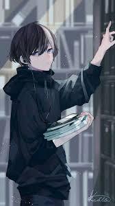 Discover more posts about gambar anime. 80 Gambar Anime Keren Lucu Sedih Dyp Im
