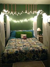teen bedroom lighting. Teen Bedroom Lighting Lamps For Teenage Bedrooms Beautiful Perfect  Toddlers Best E