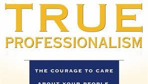Professionalism Quotes Classy 48 Professionalism Quotes QuotePrism