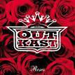 Roses [Australia CD]