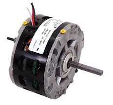furnace blower motor wiring diagram wagner wiring diagram furnace blower motor wiring diagram wagner