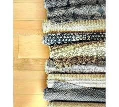 jute rugs on outdoor jute rug outdoor jute rug rugs indoor living beautiful simple