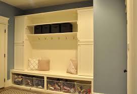 Beadboard Entryway Coat Rack Entryway Storage Locker Furniture Finest Furniture Ikea Foyer Table 62