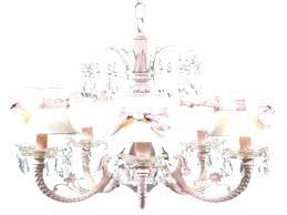 full size of lighting fixtures s bedroom crystal chandelier girls elegant small for flush