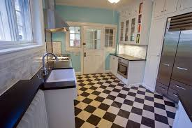 how to remove linoleum floors linoleum floor in kitchen