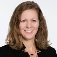 "30+ ""Michelle Poston"" profiles | LinkedIn"