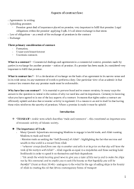 hatchet essays essay activity for student cause and effect essay contract law essay