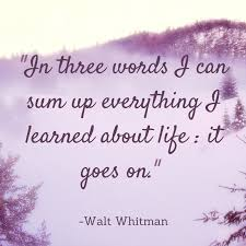 Walt Whitman Quotes Love Magnificent Walt Whitman Quotes Legends Quotes