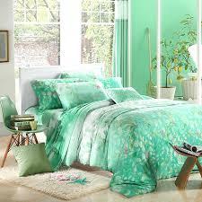 seafoam green quilt comforter astounding green comforter set queen mint hunter info in mint green comforter seafoam green