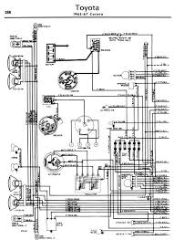 similiar toyota tacoma wiring schematic keywords 2003 toyota tacoma wiring diagram lzk gallery