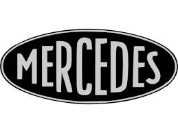 Mercedes benz is luxury automobile brand under the german manufacturer daimler ag. Gtsport Decal Search Engine