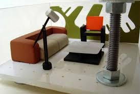 Quirky Living Room Furniture Admirable Quirky Living Room Furniture Izof17 Daodaolingyycom