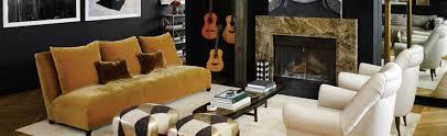 top modern furniture brands. top modern furniture brands