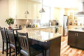 semi custom kitchen cabinet manufacturers excellent in cabinets average cost of