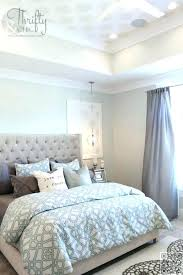 Navy Blue Grey Yellow Bedroom Fresh Light Blue And Grey Bedroom U2013  Sportfuelub Of 47 Awesome