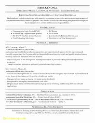 Best Of Resume Template Pdf Free Download Best Templates