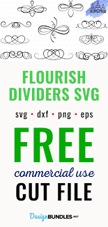 Svg (scalable vector graphics) file is a vector image format file, which is developed in xml let see each of these software one by one. Free Svgs Download Free Design Resources Free Design Free Design Resources Cricut Free