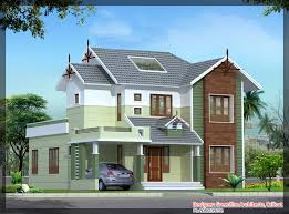 Small Picture Simple Modern House Designs Home Design Architecture Plans 34013