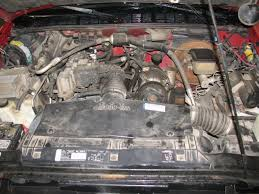 s10 2 engine diagram similiar 1995 s10 engine keywords s10 engine diagram further 1995 chevy s10 engine 2 2 in