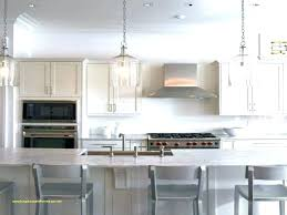 island pendant lights kitchen pendant lighting island lights pictures for home design best of rustic hanging
