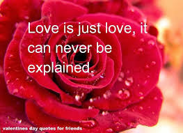 Happy Rose Day 2014 Messages, SMS, Greetings, Wishes Quotes for ... via Relatably.com