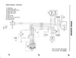 similiar diagram of 1977 puch maxi puch motor on com keywords puch moped wiring diagram as well 1978 puch maxi moped also puch moped