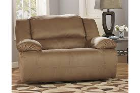 oversized recliners for sale. Hogan Oversized Recliner, , Large Recliners For Sale R