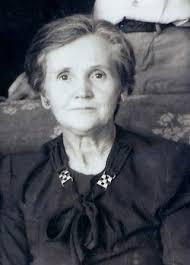 Priscilla Willis Wasson (1893-1977) - Find A Grave Memorial