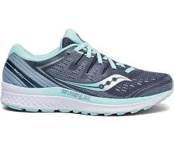 Saucony Pronation Chart Saucony Guide Iso 2 Womens S10464 1