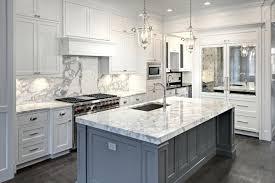 kitchen marble countertop white marble kitchen marble kitchen worktops pros and cons kitchen marble countertop