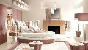 bedroom design for women. Young Lady Bedroom Design Decor Ideas For Women Womens Room X