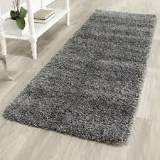 bathroom runner rugs elegant lovely rug 50 photos of rugss home design photos5 53y inspiring
