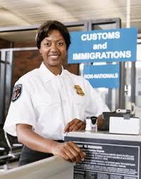 customs agent pay scale chroncom cbp officer job description
