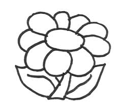 Small Picture daisy pictures to color daisy flowers flower coloring pages and
