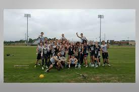diversity essay winners announced us lacrosse diversity