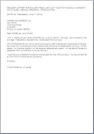 Cease And Desist Letter Template Beauteous Debt Collection Cease And Desist Letter Template Copy Jury Duty