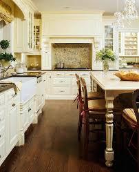 kitchen furniture cabinets. + ENLARGE. Furniture-Style Legs Kitchen Furniture Cabinets C