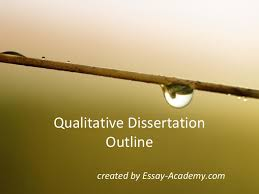 customised essay dollars per page resume graduation date qualitative research grounded theory mixed methods and action