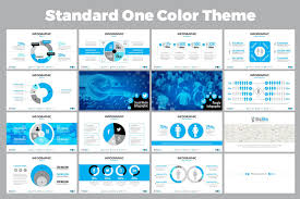 Animated Ppt Presentation Business Presentation Animated Ppt And Pptx Powerpoint Template