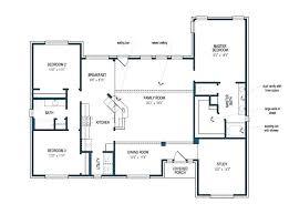 free post frame building plans elegant inspirational floor plan gallery home house residential